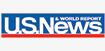 us-news-image