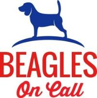 Blog Author - Beagles on Call